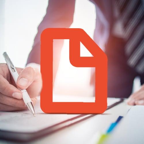 Kurs - Podstawy księgowości - kurs I stopnia